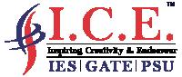 ICE GATE Institute