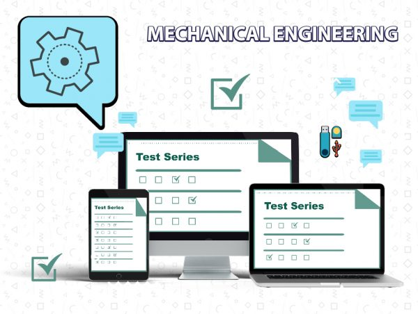 Mecanical Engineer