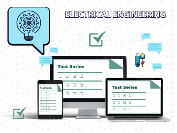 Electrical Test Series