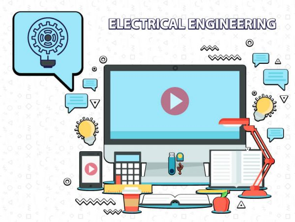 Electrical Engineering Gate Lectures