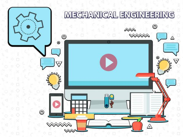 Mechanical Engineering Gate Lectures