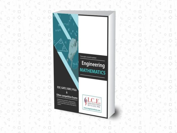 Engineering Mathematics Book