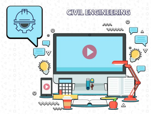 civil-engineering-gate-lectures