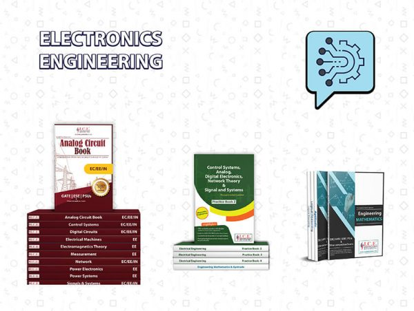Electronics Theory Book Practice Book